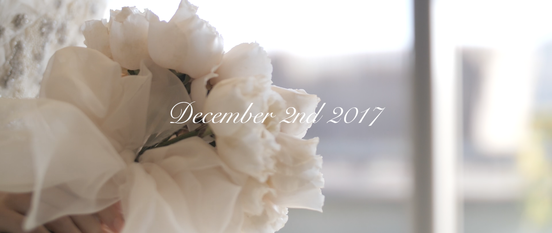スクリーンショット 2017-12-09 13.34.52