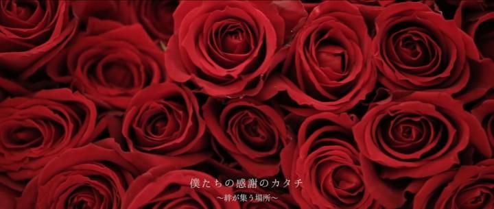 Kenta + Kumiko Wedding