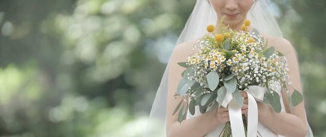Masato + Aoi Wedding / Same Day Edit