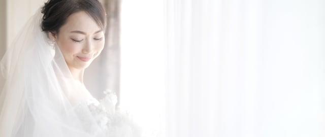 Tomoki + Akiko Wedding / Same Day Edit