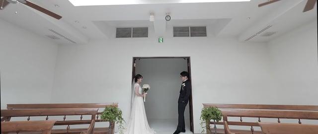 Yusuke + Yuiko Wedding -Same Day Edit-
